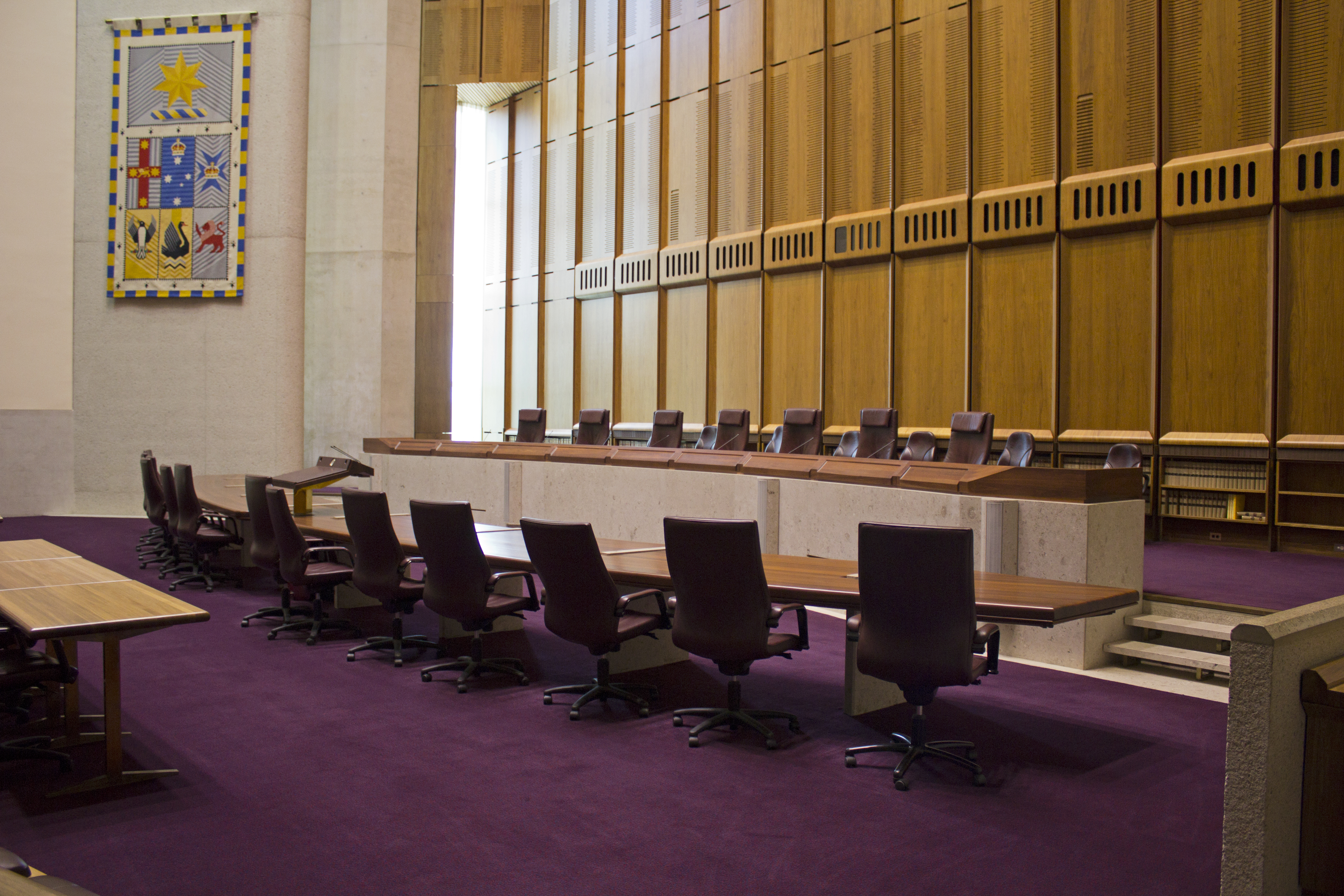 Court_1_at_the_High_Court_of_Australia
